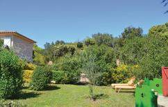 Holiday apartment 1165865 for 4 persons in Porto-Vecchio