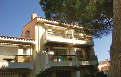 Holiday apartment 1165867 for 3 persons in Argelès-sur-Mer