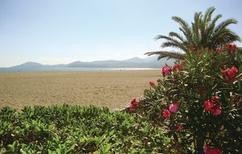 Ferienwohnung 1165867 für 3 Personen in Argelès-sur-Mer
