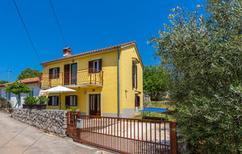 Ferienhaus 1165876 für 5 Personen in Sveti Vid-Miholjice