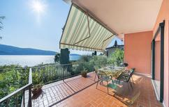 Vakantiehuis 1165902 voor 6 personen in Gargnano