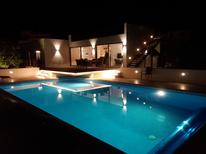 Holiday home 1165940 for 10 persons in Carvoeiro
