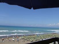 Holiday apartment 1166004 for 4 persons in Marina di Castagneto Carducci