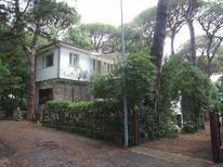 Appartamento 1166007 per 8 persone in Marina di Castagneto Carducci