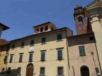 Appartement 1166018 voor 4 personen in Pisa