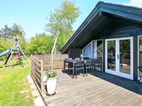 Holiday home 1166110 for 6 persons in Saltum Strand