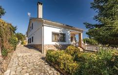 Maison de vacances 1166124 pour 8 adultes + 2 enfants , Maçanet de la Selva