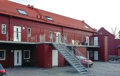 Ferienwohnung 1166213 für 4 Personen in Ljusterö