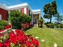 Holiday home 1166257 for 12 persons in Monopoli