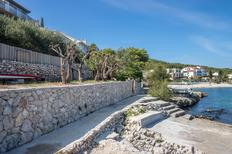 Holiday apartment 1166333 for 4 persons in Slatine