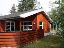 Holiday home 1166348 for 8 persons in Ålbæk