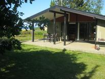Casa de vacaciones 1166365 para 6 personas en Bønnerup Strand