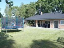 Ferienhaus 1166366 für 10 Personen in Helberskov