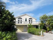 Holiday home 1166433 for 6 persons in Holmes Beach