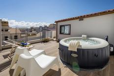 Apartamento 1166437 para 6 personas en Castellammare del Golfo