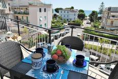 Holiday apartment 1166480 for 7 persons in Gaeta