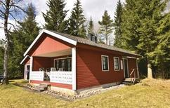 Ferienhaus 1166482 für 4 Personen in Kila