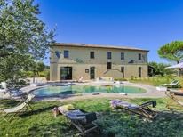 Holiday home 1166489 for 3 adults + 6 children in Barchi