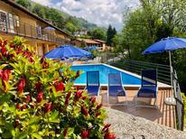 Rekreační byt 1166509 pro 6 osob v Maccagno
