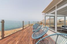 Vakantiehuis 1166547 voor 12 personen in Donnalucata