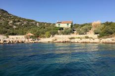 Casa de vacaciones 1166586 para 6 personas en Pašman