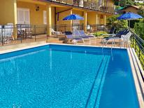 Holiday apartment 1166614 for 2 adults + 2 children in Maccagno