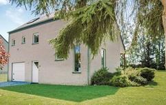 Villa 1166641 per 8 persone in Erezee