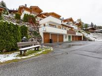 Semesterlägenhet 1167411 för 8 personer i Saalbach-Hinterglemm
