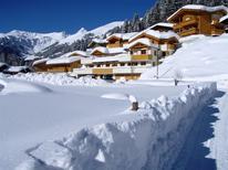 Appartement 1167412 voor 14 personen in Saalbach-Hinterglemm