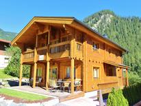 Holiday home 1167416 for 10 persons in Krimml