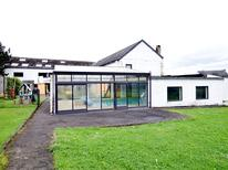 Holiday home 1167423 for 40 persons in Somme-Leuze