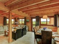 Ferienhaus 1167465 für 8 Personen in Medebach