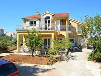 Holiday apartment 1167521 for 8 persons in Brodarica