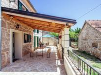 Ferienhaus 1167592 für 6 Personen in Obrovac