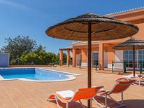 Holiday home 1167606 for 8 persons in Alcantarilha