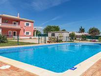 Ferienhaus 1167607 für 8 Personen in Alcantarilha