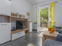 Holiday apartment 1167621 for 4 persons in Poreč