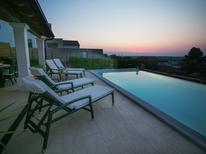 Villa 1167635 per 8 persone in Selina