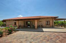Maison de vacances 1167662 pour 9 personnes , Limbadi