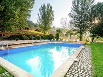 Ferienhaus 1167689 für 6 Personen in Sermugnano