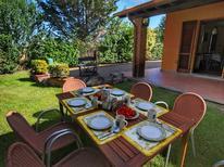 Maison de vacances 1167707 pour 16 personnes , Chianacce