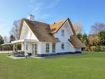 Casa de vacaciones 1167752 para 6 personas en Noordwijkerhout