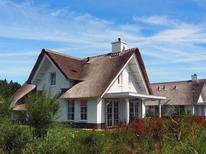 Dom wakacyjny 1167753 dla 8 osób w Noordwijkerhout
