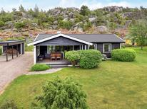 Holiday home 1167894 for 7 persons in Bovallstrand