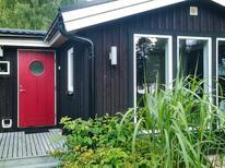 Rekreační byt 1167897 pro 5 osob v Oknö