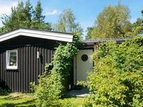Rekreační dům 1167897 pro 5 osob v Oknö