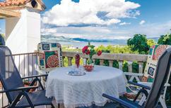Holiday apartment 1167925 for 6 persons in Sreser