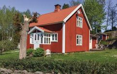 Ferienhaus 1167952 für 6 Personen in Fryele
