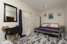 Appartement 1167995 voor 4 personen in Omiš