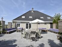 Holiday home 1168069 for 12 persons in Schoorl